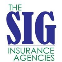 The SIG Insurance Agencies - Nationwide Insurance