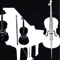 Westminster Concert Series