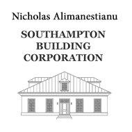 Southampton Building Corporation