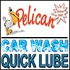 Pelican Car Wash & Quick Lube