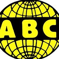 ABC Parts International, Inc.