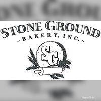 Stone Ground Bakery