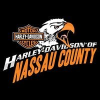 Harley-Davidson of Nassau County