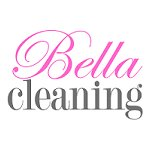 Bella Cleaning Inc