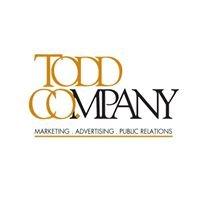 Todd Company