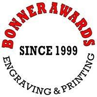 Bonner Awards
