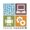 Cache Makers 4-H Club
