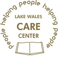 Lake Wales Care Center