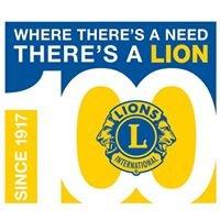 Canterbury Lions Club