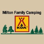 Milton KOA