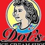 Dot's Ice Cream Shop