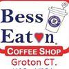 Bess Eaton-Groton CT.