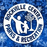 Rockville Centre Recreation Center