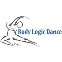 Body Logic Dance