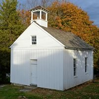 Friends of Tolson's Chapel