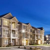 The Sound at Gateway Commons Luxury Apartment Homes