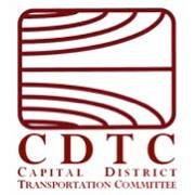 Capital District Transportation Committee - CDTC