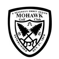 Mohawk Golf Club