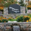 Windswept Gardens