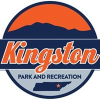 Kingston Parks and Recreation