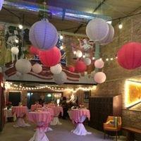219 Lake Street - Parties & Venue Rental