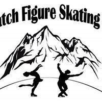 Wasatch Figure Skating Club