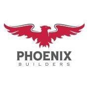 Phoenix Builders, Ltd.