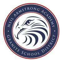 Neil Armstrong Academy