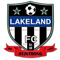 Lakeland Tropics FC Youth