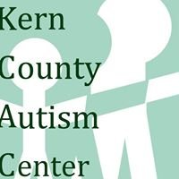 Kern County Autism Center