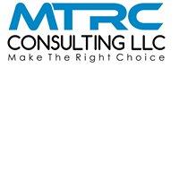 MTRC Consulting LLC
