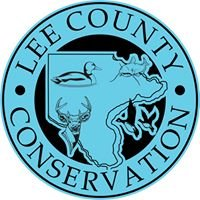 Lee County Conservation