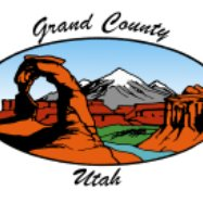 Grand County Community Development