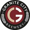Granite City Food & Brewery - Schaumburg