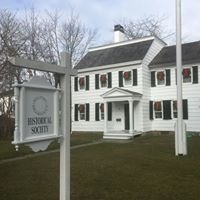 Bellport-Brookhaven Historical Society
