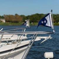 Woodmere Bay Yacht Club, Inc.