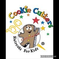 Cookie Cutters Haircuts For Kids - Cottonwood Heights, Utah