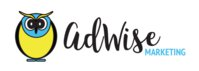 Adwise Marketing, Media Consultant for Hometown Values Magazine