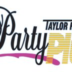 Taylor Rental: Party Plus, Hauppauge