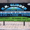 R. N. Glidden Landscaping Service