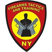 Firearms Tactics and Training, Inc.