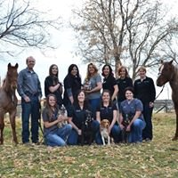 Sanpete Veterinary Clinic