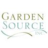 Garden Source Inc.