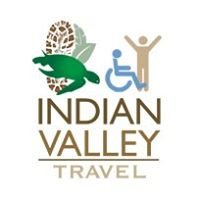 Indian Valley Travel