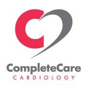 Complete Care Cardiology