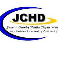 Juneau County Health Department
