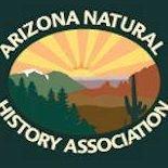Arizona Natural History Association