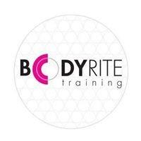 BodyRite Training
