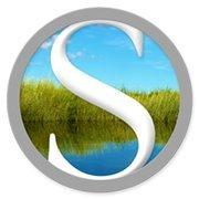 Stonington Land Trust