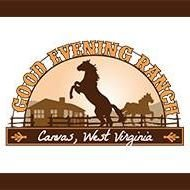 Good Evening Ranch